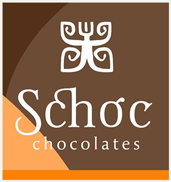 Schoc chocolates greytown wairarapa wellington schoc chocolates negle Image collections